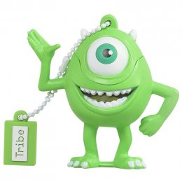 TRIBE USB Flash Drive Mike 16GB