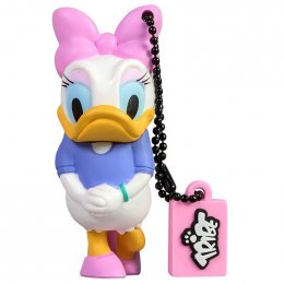 TRIBE USB Flash Drive Daisy Duck 16GB