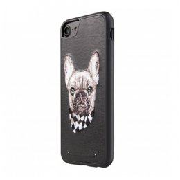 VIVA CULTO BACK CASE - DOG