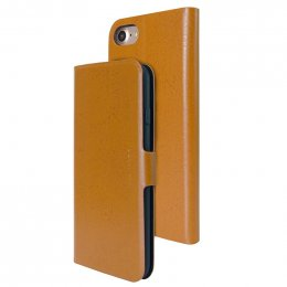 VIVA Finura Cierre Folio Case  - BROWN