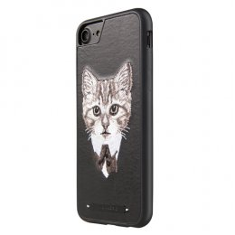 VIVA CULTO BACK CASE - CAT