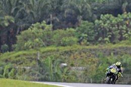 บีญาเลส สุดร้อนแรง ควบ M1 ทิ้งคู่แข่งทะยานคว้าแชมป์ มาเลเซียน กรังด์ปรีซ์ ด้าน รอสซี่ ฟอร์มแจ่ม บิดตามเข้าเส้นชัยอันดับ 4
