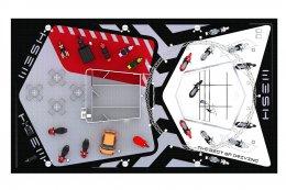 เอช เซม ส่งยานยนต์ไฟฟ้า พร้อมข้อเสนอแรงๆ ร่วมงานมอเตอร์ เอ็กซ์โป 2020