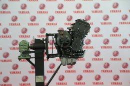 ยามาฮ่ามอบเครื่องยนต์ YZF-R6 สนับสนุนนักศึกษา ม.ธรรมศาสตร์ เข้าร่วมการแข่งขัน TSAE – Student Formula