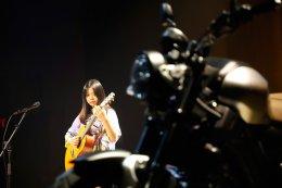 """ไทยยามาฮ่า สนับสนุนการแข่งขันดนตรี """"TWO YAMAHAS, ONE PASSION ACOUSTIC GUITAR COMPETITION 2020"""""""
