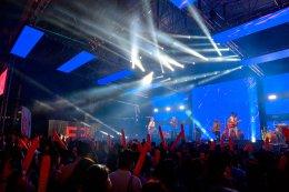 """ยามาฮ่าออโตเมติกชวนคนอินเทรนด์ จัดเฟสติวัลตอบสนองไลฟ์สไตล์อินเทรนด์สุดยิ่งใหญ่อีกครั้งใน Yamaha presents """"Automatic is NOW! Festival ครั้งที่ 2"""""""