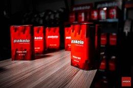 PAKELO GET CLOSER  เปิดแผนธุรกิจ 2021 ... รุกหนักการตลาด เน้นเข้าถึงผู้บริโภค พร้อมเปิดตัว 3 ผลิตภัณฑ์ใหม่