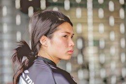 """""""ตาล-รัชฎา"""" นักบิดสาวไทยคนแรกใน """"เวิลด์ซูเปอร์ไบค์"""" รับฝันเป็นจริงบิดชิงแชมป์โลก เผยทุ่มซ้อมหนักหวังสร้างประวัติศาสตร์ยิ่งใหญ่ในบ้านเกิด"""