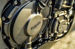 ยามาฮ่า ฉลองยิ่งใหญ่ 21 ปี ซูเปอร์ไบค์สายพันธุ์โมโตจีพี จัดทัพสื่อมวลชนสัมผัสสมรรถนะฝูง New YZF-R1 & YZF-R1M ปี 2020 ที่ยิ่งใหญ่ที่สุดในเอเชียบนสังเวียนระดับโลก