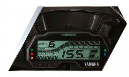 NEW YAMAHA YZF-R15...RACING SPIRIT : R-Series DNA ซูเปอร์สปอร์ตระดับโลก