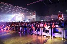 ยามาฮ่ารุกตลาดต่อเนื่อง eSports สนับสนุนการแข่งขัน RoV Pro League Season 3