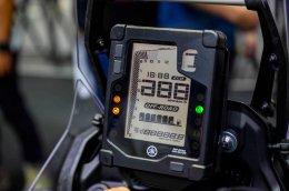 ยามาฮ่าเปิดตัว Tenere 700...The Next Horizon is Yours สายลุยรุ่นใหม่ล่าสุด อย่างเป็นทางการ พร้อมราคาสุดพิเศษในงานมอเตอร์เอ็กซ์โป ครั้งที่ 36
