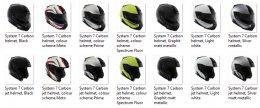 บีเอ็มดับเบิลยู มอเตอร์ราด เผยโฉมมอเตอร์ไซค์บีเอ็มดับเบิลยู G 310 GS ใหม่ และหมวกกันน็อคคาร์บอนสองรุ่นใหม่