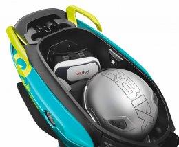 NEW Yamaha QBIX 2020 สนุกสุด FUN…สีสันสุดเทรนด์ ยามาฮ่า คิวบิกซ์ ใหม่! สีสันใหม่สไตล์แฟชั่น #ของมันต้องมี!