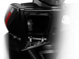New YAMAHA AEROX 155 สกินใหม่...สุดเร้าใจ ยามาฮ่า แอร็อกซ์ 155 ใหม่ ที่สุด...แห่งสปอร์ตออโตเมติกระดับ MVP