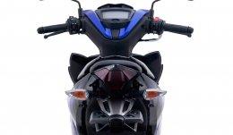 ยามาฮ่า เอ็กซ์ไซเตอร์ 150 ใหม่ Adrenaline of Excitement…อะดรีนาลีนแห่งความเร้าใจใหม่