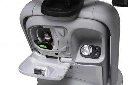 QBIX Digital automatic