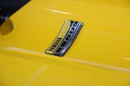 YAMAHA RIDERS' CLUB LOPBURI ส่งมอบรถ YZF-R1 Special Edition 60th Anniversary ล็อตใหญ่