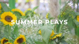Summer Play @Central Plaza Chiang Mai Airport