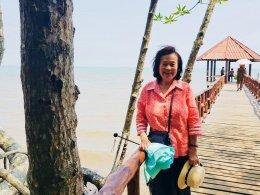 ทริปเกาะช้าง-จันทบุรี 61