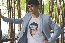 ความเป็น'ที่รัก'ของ นิชคุณ หรเวชกุล กับสิ่งพิเศษ ที่กลับไทยเมื่อไหร่ ต้องทำ!!