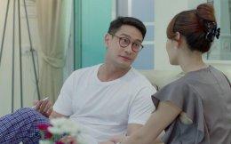 """""""ป้อง-บี"""" โชว์หวาน!! เปิดฉากละครรักสุดเผ็ดร้อน """"เมีย2018"""""""