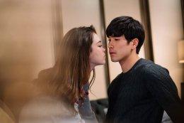 เรื่องย่อ :  ลิขิตรักข้ามดวงดาว My Love From Another Star (ตอนที่ 14) ออกอากาศวันจันทร์ที่ 4 พฤศจิกายน 2562