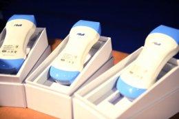'กัลฟ์' มอบอุปกรณ์ 12 ล้าน หนุนคณะแพทย์ฯ ร.พ.รามาฯ  นำนวัตกรรมการเรียนการสอนปั้น นศ.แพทย์ยุคดิจิทัล