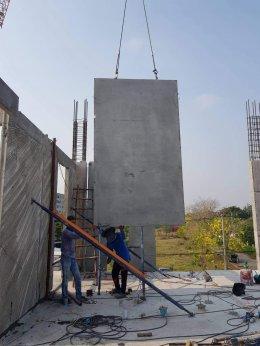 ็Housing Development Thait Nonthaburi