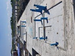 LPN Townview ลาดกระบัง