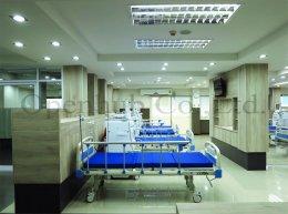 ศูนย์ล้างไต Ekachon Buriram Hospital