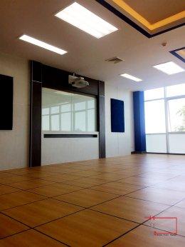 ศูนย์ฝึกอบรม Nipro Training Center
