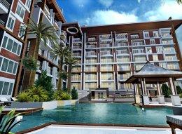 Presidential Condominium