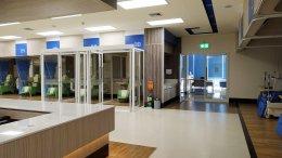 ศูนย์ล้างไต Nipro Center