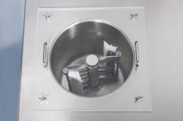 ภาพเครื่องจักรในการผลิตเดย์ไอศครีมโฮมเมด > แฟรนไชส์ไอศครีมที่ดีที่สุดในประเทศ