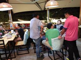 Dayicecream #0022 สาขาที่16 ร้านภูไท รสแซ่บ สาขานครปฐม