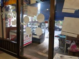 Dayicecream #0029 สาขาที่18 ร้าน ลี้จั๊วฮวด ติ่มซำ @ หน้าสาธิต ม.ศิลปากร นครปฐม