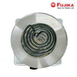 เตาบาร์บีคิวไฟฟ้า รุ่น FB-1416