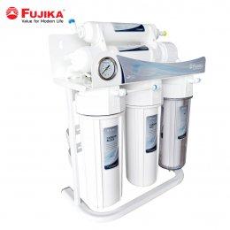 เครื่องกรองน้ำดื่ม รุ่น FP-564RO (Reverse Osmosis) 5 ขั้นตอน
