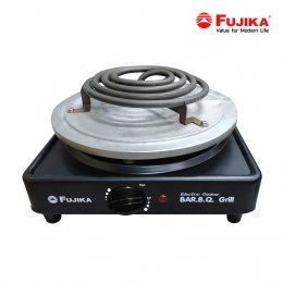 เตาบาร์บีคิวไฟฟ้า รุ่น FB-900
