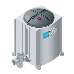 ไส้กรองน้ำใช้ รุ่น PF Filter
