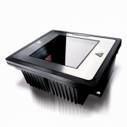 In-Counter Scanner Zebex Z-6180