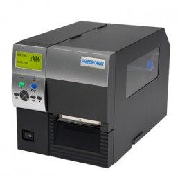 Printronix T4M Bar Code Printer