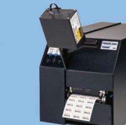 Printronix Online Data Validation (ODV)