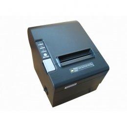 เครื่องพิมพ์ใบเสร็จ Rongta RP80