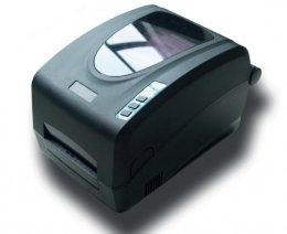 เครื่องพิมพ์บาร์โค้ด Codesoft Easy Bar 4e/4i