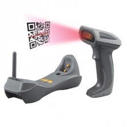 Mindeo CS3290-2D Cordless Barcode Scanner