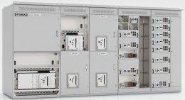 รู้จักกับมาตรฐานของ ตู้ควบคุมระบบไฟฟ้าแรงดันต่ำ (IEC 61439-1-2)