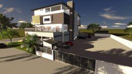 Design IBCON