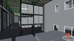 Design Weerapol